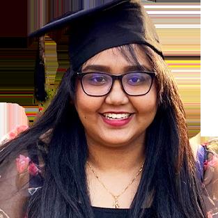Kirthana Devaser