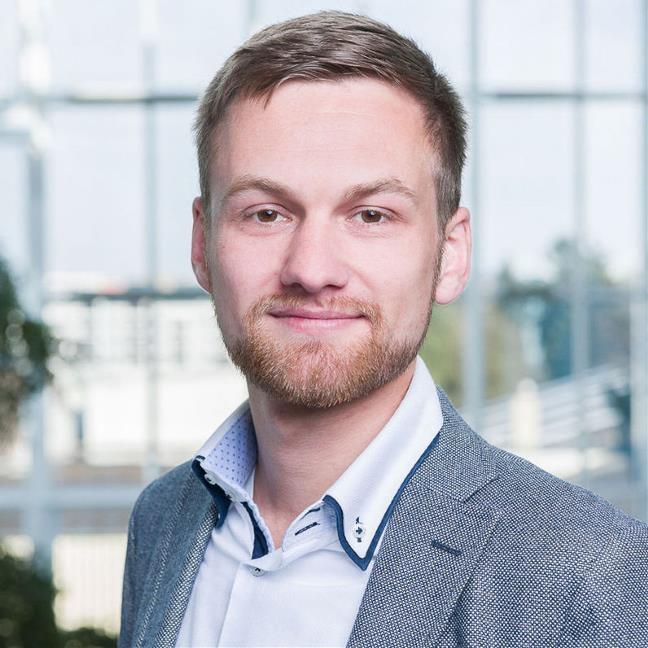 Sebastian Zillessen
