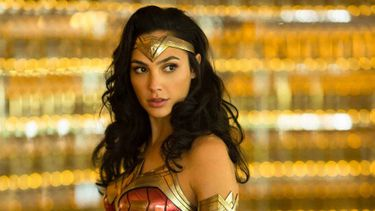 How To Watch Wonder Woman 1984 on HBO Max from outside the US