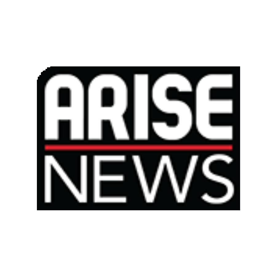 arise-news