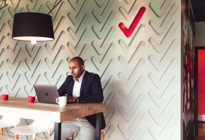 Payt en New10 lanceren online werkkapitaal op maat voor het MKB
