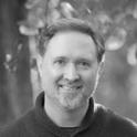 Dr. Greg Grobmyer