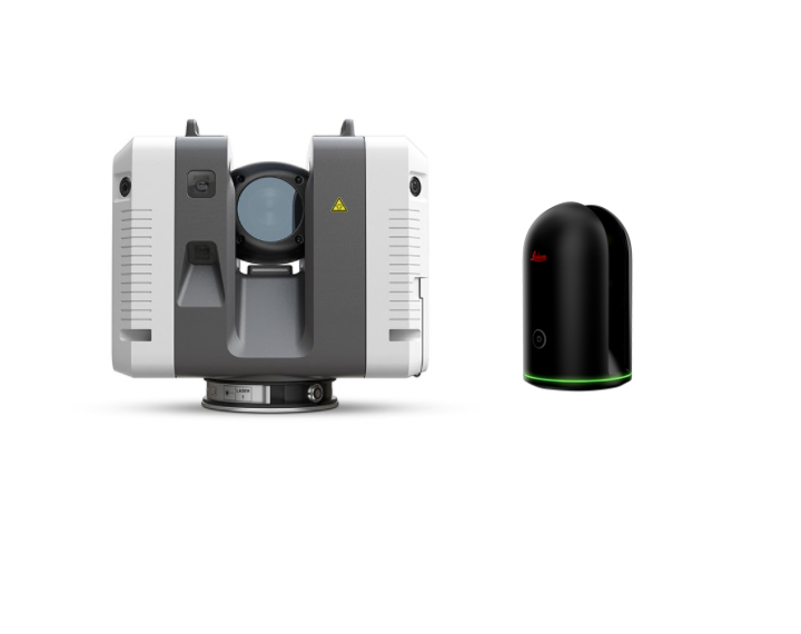 scanners_3D_statiques
