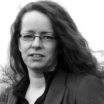 Sophie Dennis