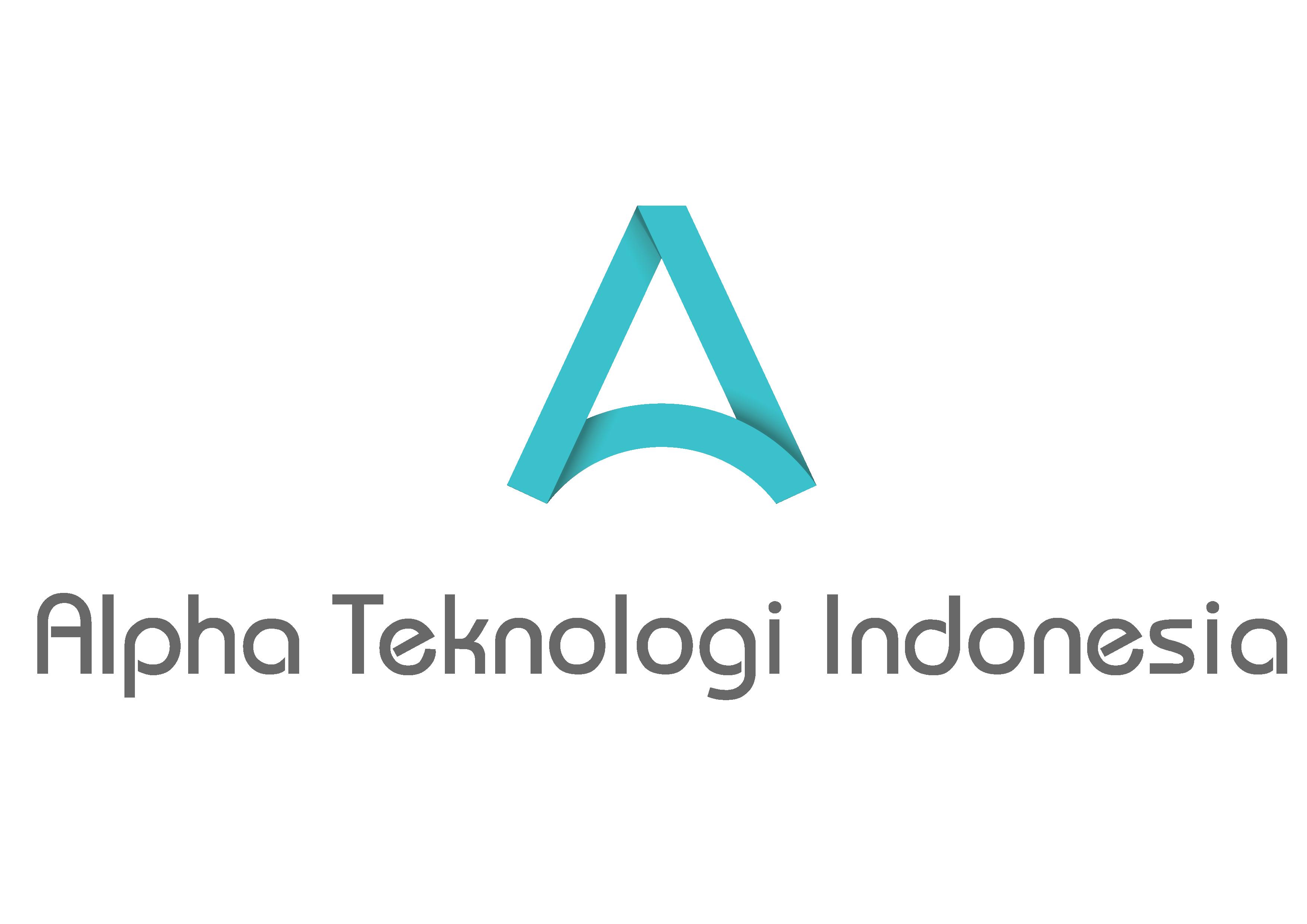Alpha Teknologi Indonesia