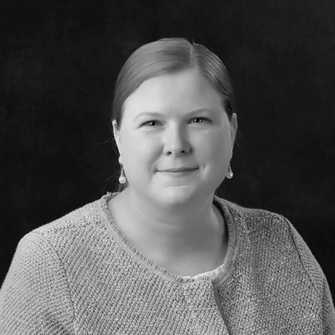 Portrait of Ruth Wood, MBA, CPHRM, CPHS