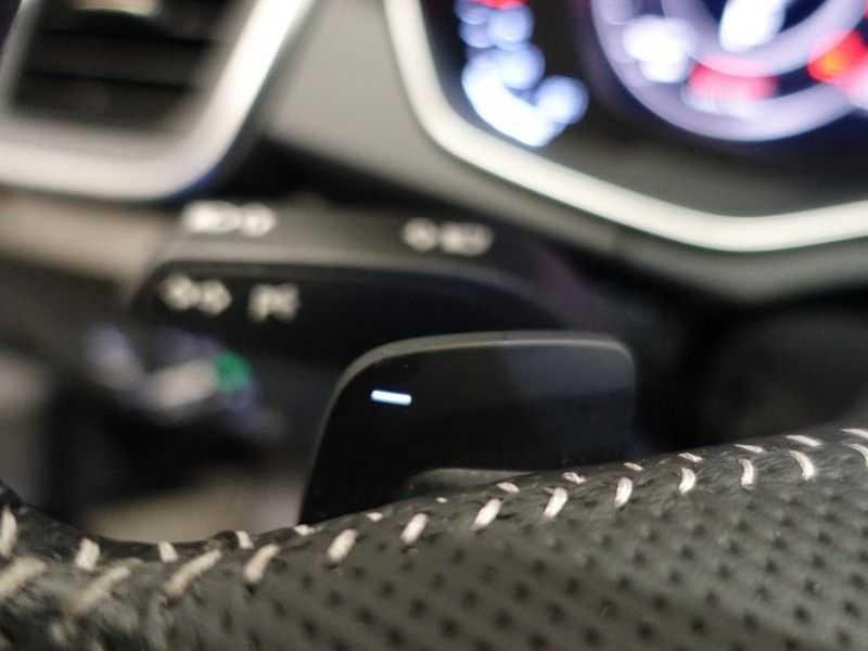 Audi Q5 2.0 TFSI 252pk Quattro [S-Line] Autom- Virtual Cockpit, Leer, B&O, Camera, Xenon Led, Nw model! afbeelding 20