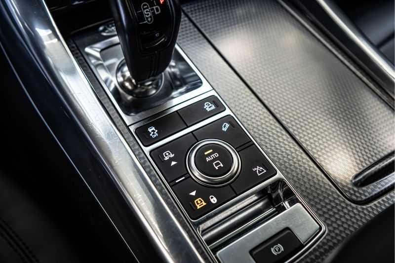 Land Rover Range Rover Sport 3.0 SDV6 HSE Dynamic | Panorama | Matrix-LED | Stuurwiel verwarmd afbeelding 23