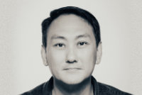 Asher Hung