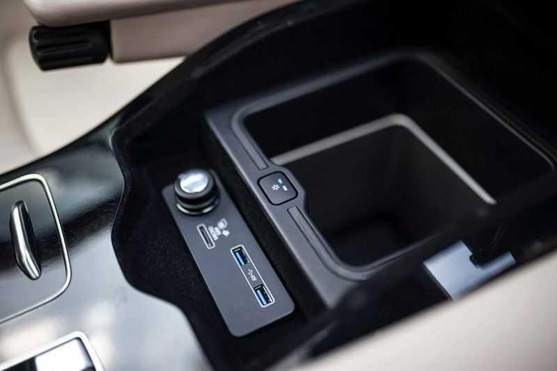 "Land Rover Range Rover P400e Autobiography *Pano / Massage / Meridian / Topview / 22"" / Koelvak* afbeelding 19"
