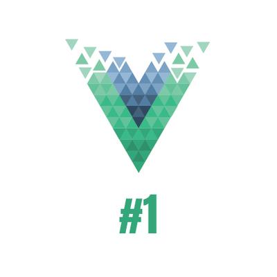 [Vue #1] Cài đặt, viết chương trình Hello World với Vue.js