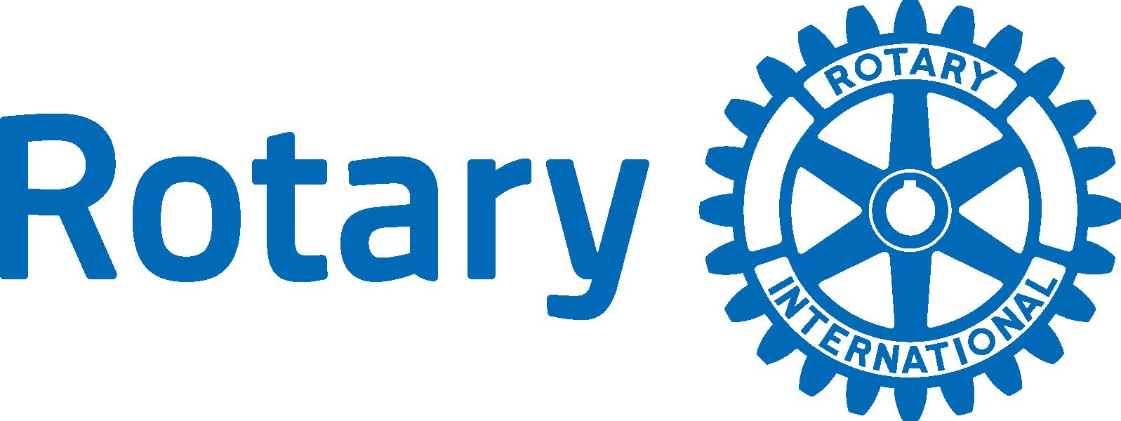 Rotary Masterbrand - Azure
