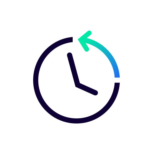 App screenshot for Fixico 3