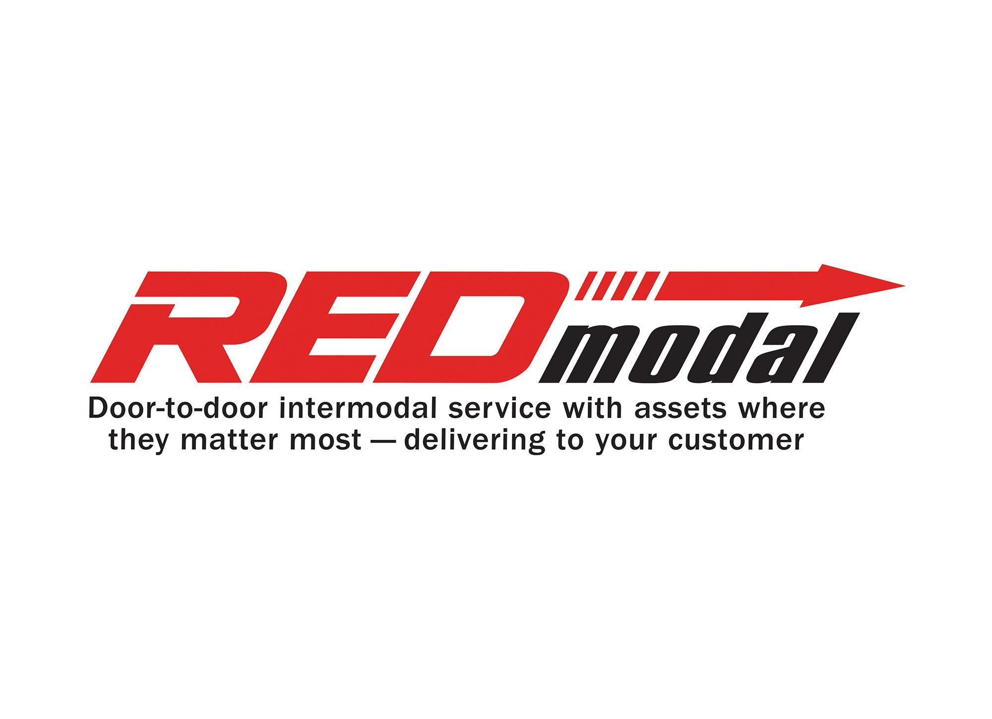 PTI Red Modal Logo