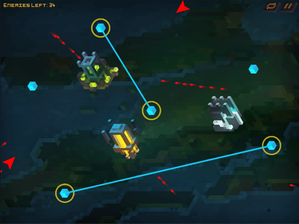 game jam screenshot 2