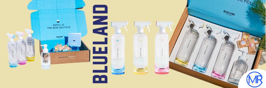 Blueland vs. Cleancult Review Article Image