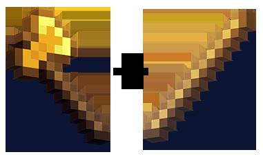 Minecraft Guldyxa