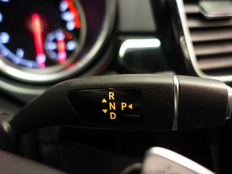 Mercedes-Benz GLE Coupé 43 AMG 4MATIC 368pk Bi-Turbo, Full options afbeelding 17