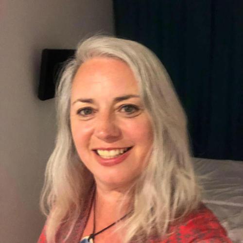 Shelley Carr Doyle