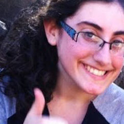 Meira Weiss