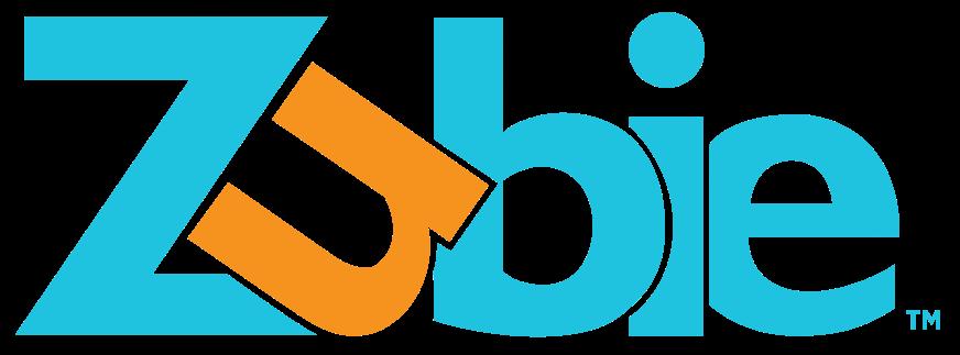 Zubie logo@2x