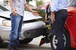 car accident lawyer philadelphia pa