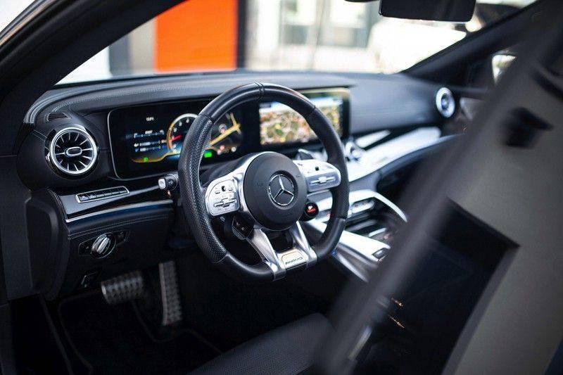 Mercedes-Benz AMG GT 4-Door Coupe 43 4MATIC+ Premium *AMG Nightpakket / Burmester / AMG Performance Stoelen* afbeelding 7