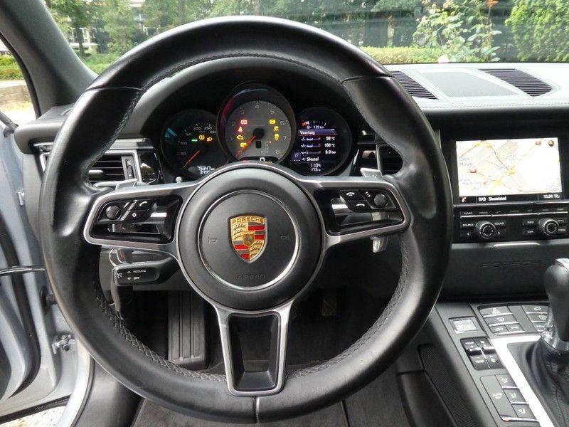 Porsche Macan 3.0 S afbeelding 11