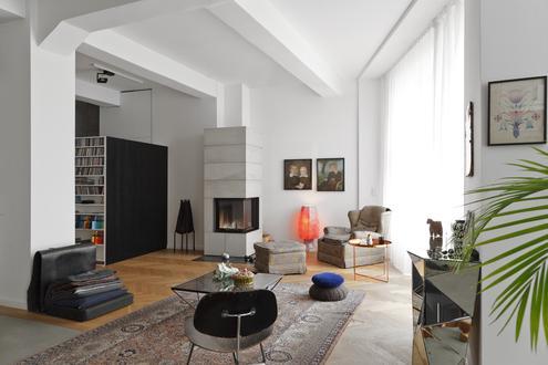 kreuzberg-loft-030.jpg
