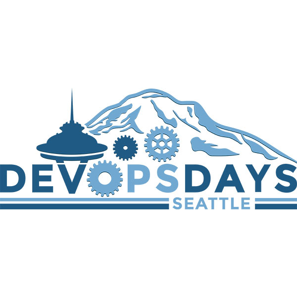 devopsdays Seattle