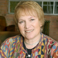 Lowestoft Library Literary Festival: Libby Purves