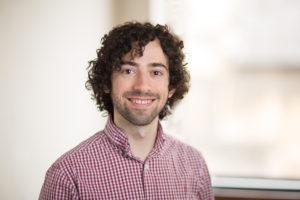 Ben Garfinkel's avatar