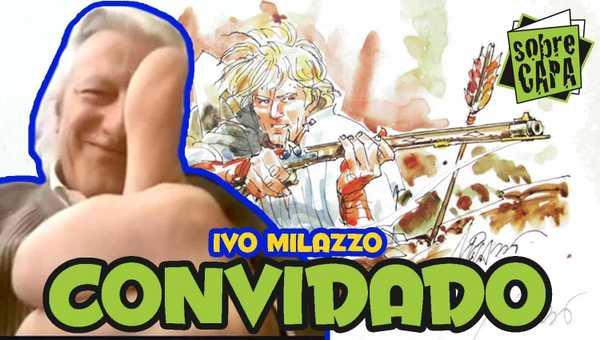 Ivo Milazzo