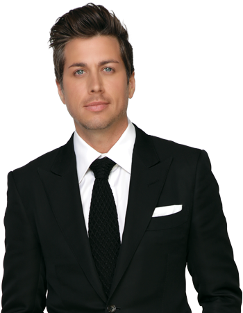Colin M Jones, Attorney