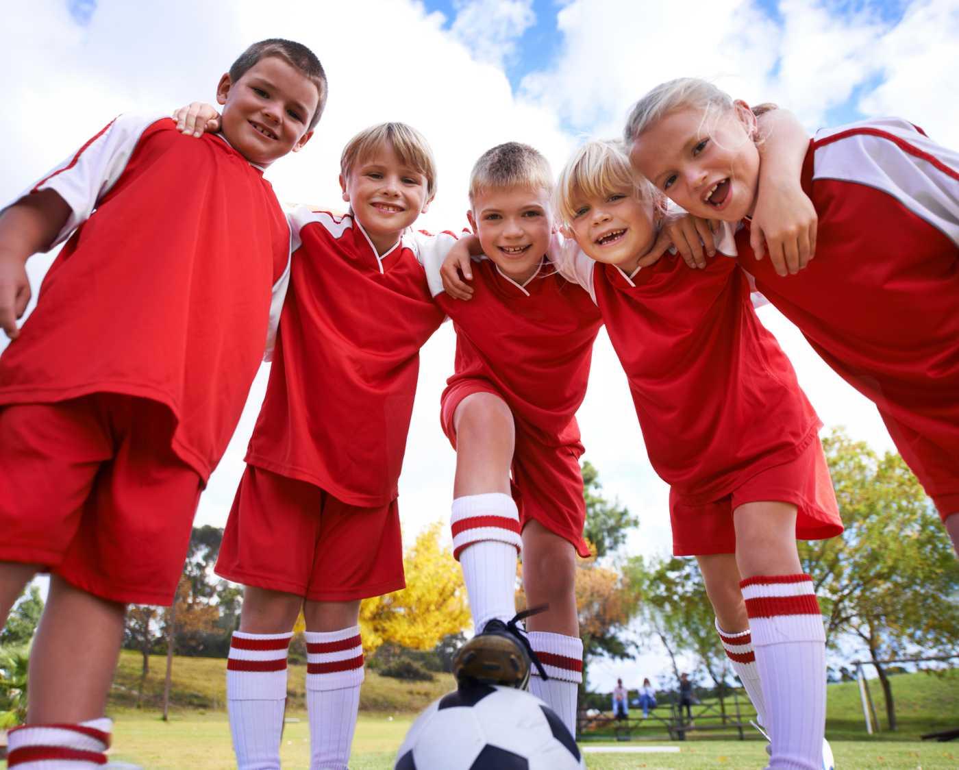 Jäsenrekisteri, laskutus, tiedotus sekä tapahtumahallinta kuntoon, ja voit keskittyä itse urheiluun!