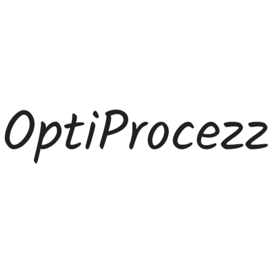 OptiProcezz provide expertise and consultancy services that can help you map, organize, optimize, and automate your processes