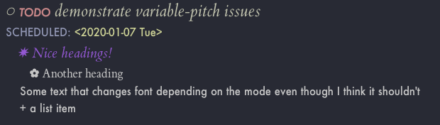 org-variable-pitch-off.png