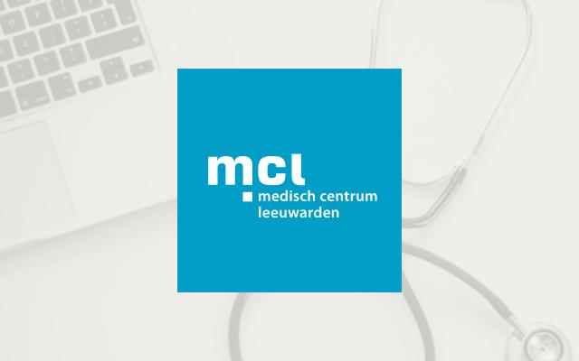 Medisch Centrum Leeuwarden (MCL) gaat tijdens de migratie aan de slag met Kanalen binnen CAPP