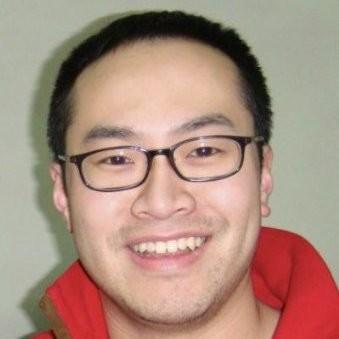 Kin Wong