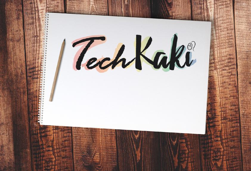 Image for Tech Kaki Community
