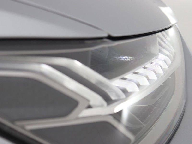 Audi A7 Sportback 55 TFSI e quattro Competition 376 PK   21'' velgen zwart   Assistentiepakket Tour & City   360* Camera   Head-Up   Matrix LED   Adapt. Demping   Comfortstoelen   Leder afbeelding 19