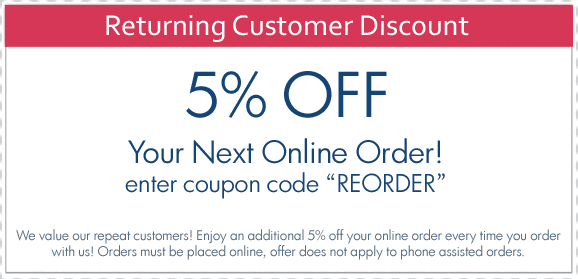 18-returning-customer-discount-offer-example