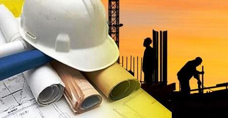 Manfaat Menggunakan Layanan Jasa Kontraktor Profesional