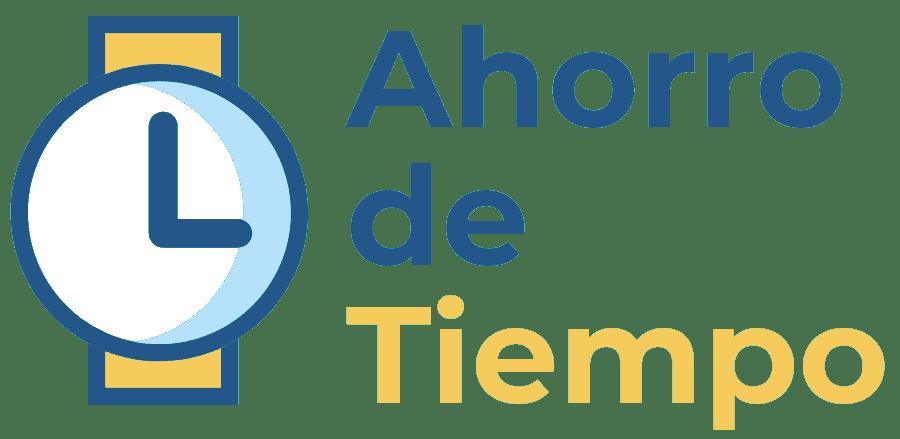 Logopeda Barcelona a domicilio