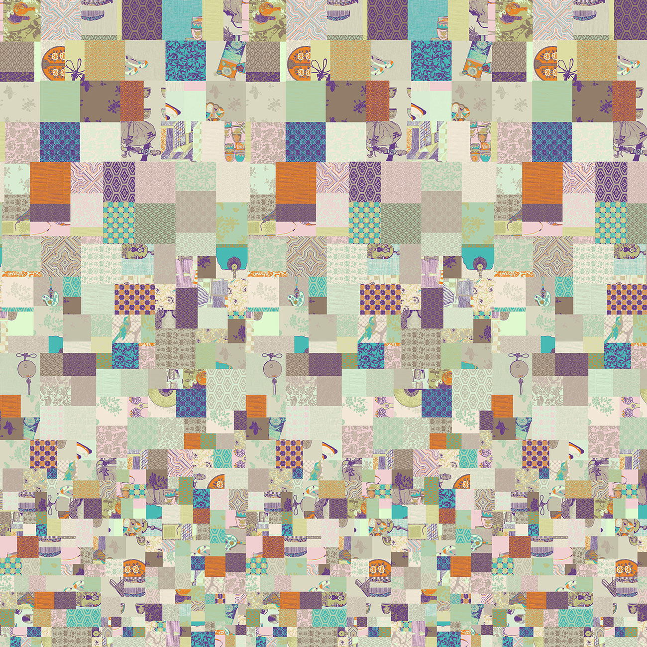 Jogak-iki_pixel