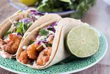 Thai-Chili-Tacos-1024x683-unq