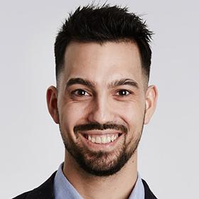 Billy Accounting App - Dejvid Vidojevic