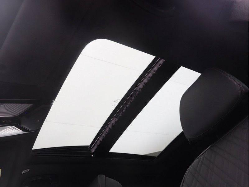 BMW 6 Serie Gran Turismo 640i M Sport High Executive afbeelding 22