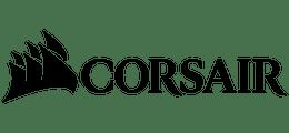 corsair-2.1