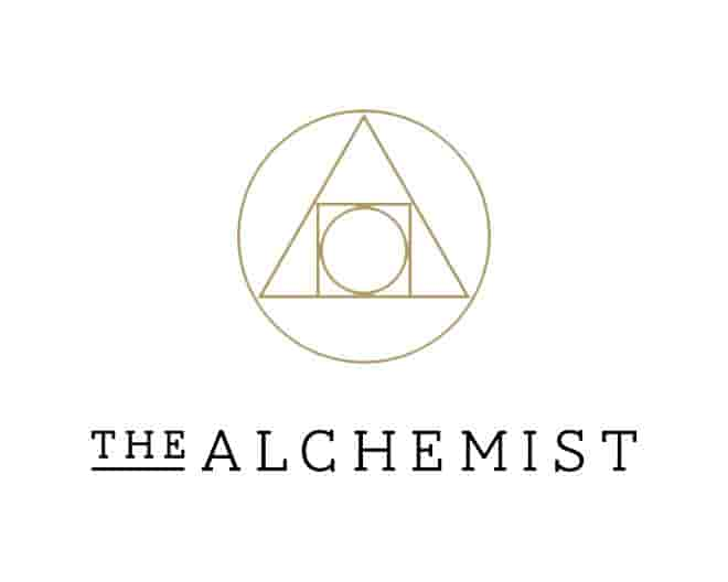 The Alchemist - Restaurant Review